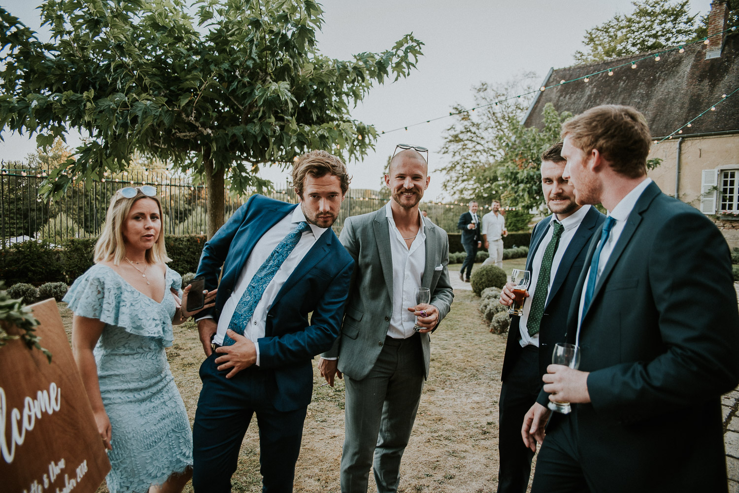 bergerac_wedding_katy_webb_photography_france_UK147