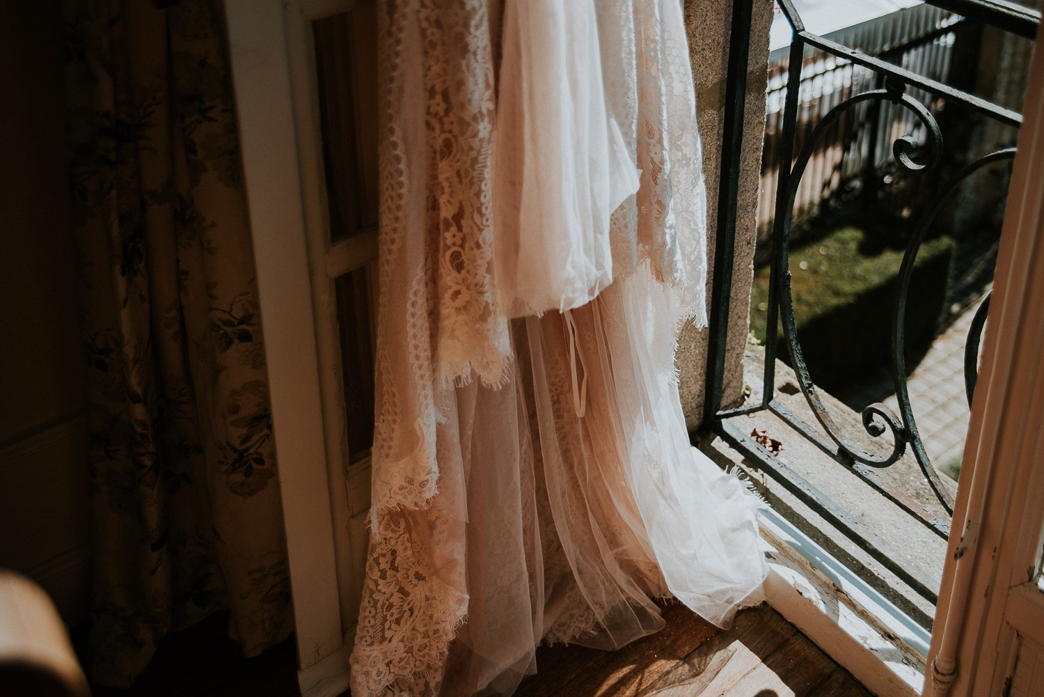 bergerac_wedding_katy_webb_photography_france_UK47