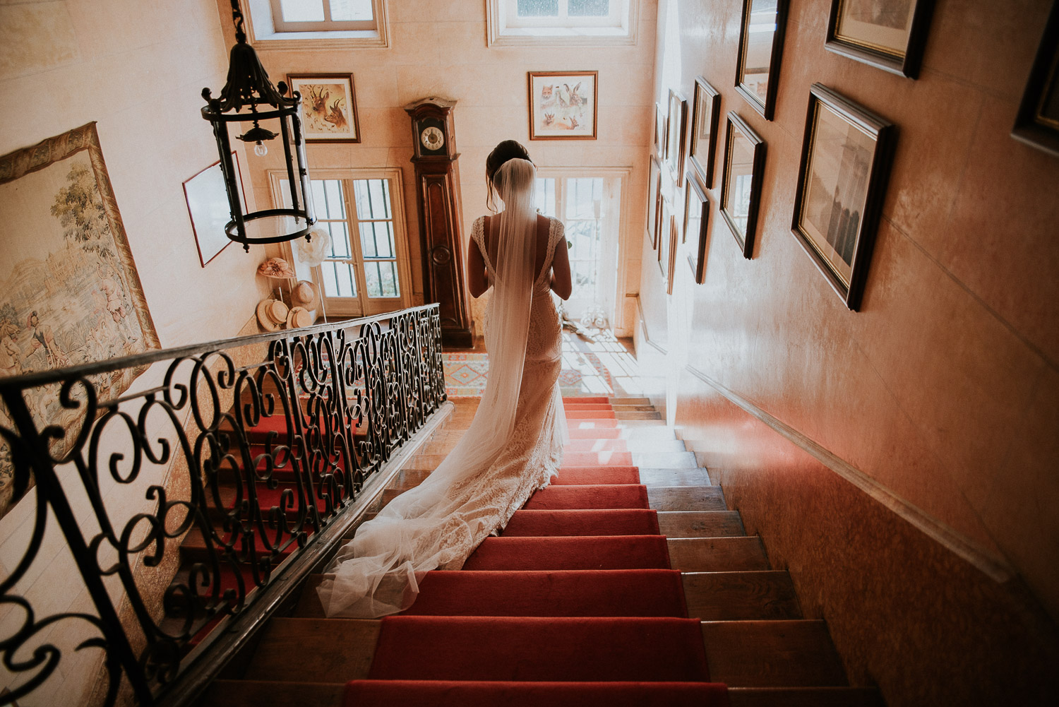 bergerac_wedding_katy_webb_photography_france_UK76