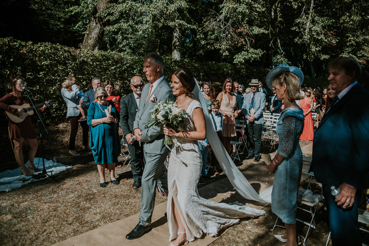 bergerac_wedding_katy_webb_photography_france_UK87