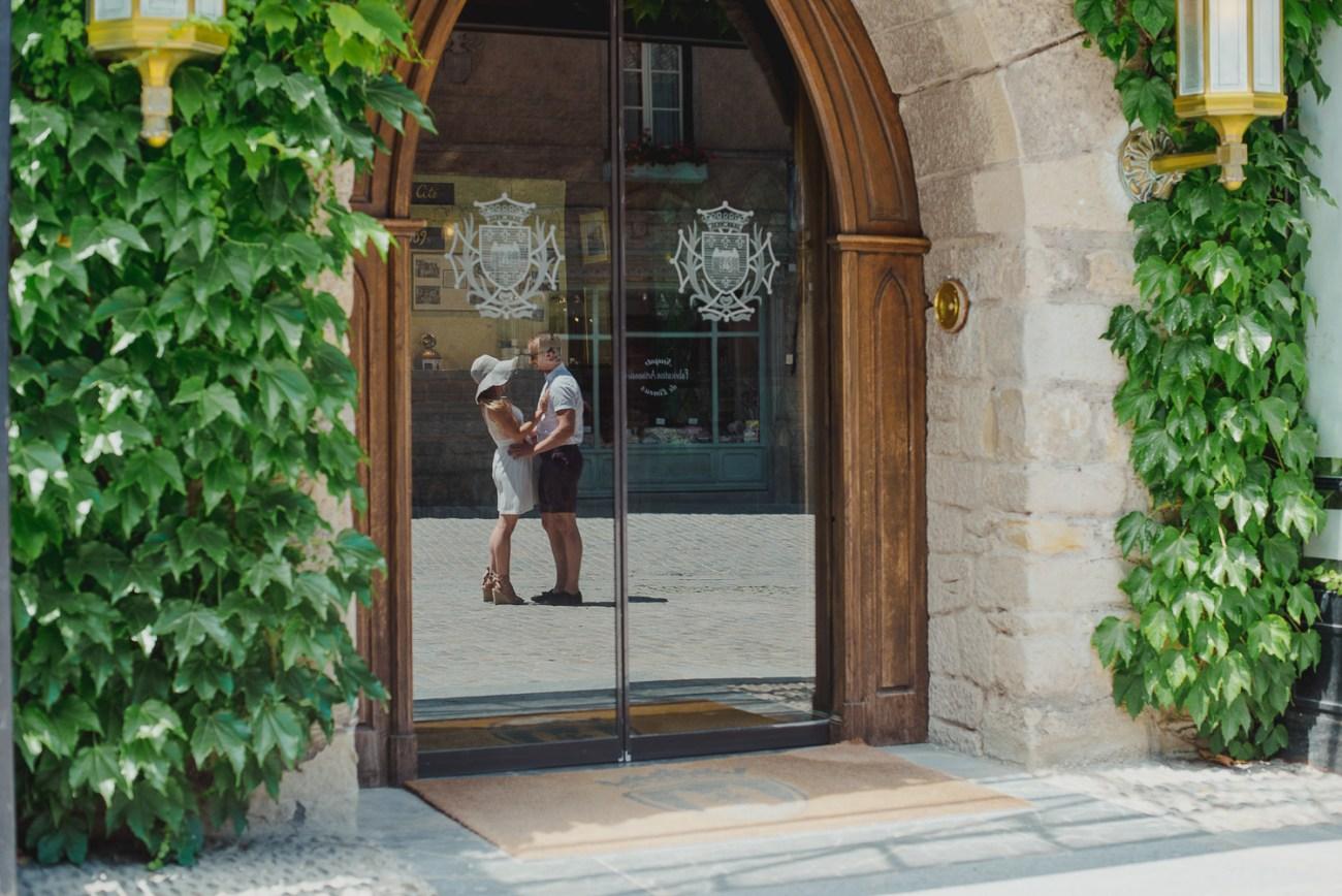 carcassonne_south_west_france_wedding_engagement_tarn_katy_webb_photography6