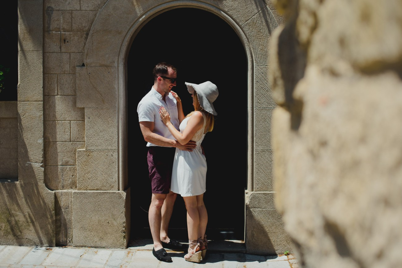 carcassonne_south_west_france_wedding_engagement_tarn_katy_webb_photography8