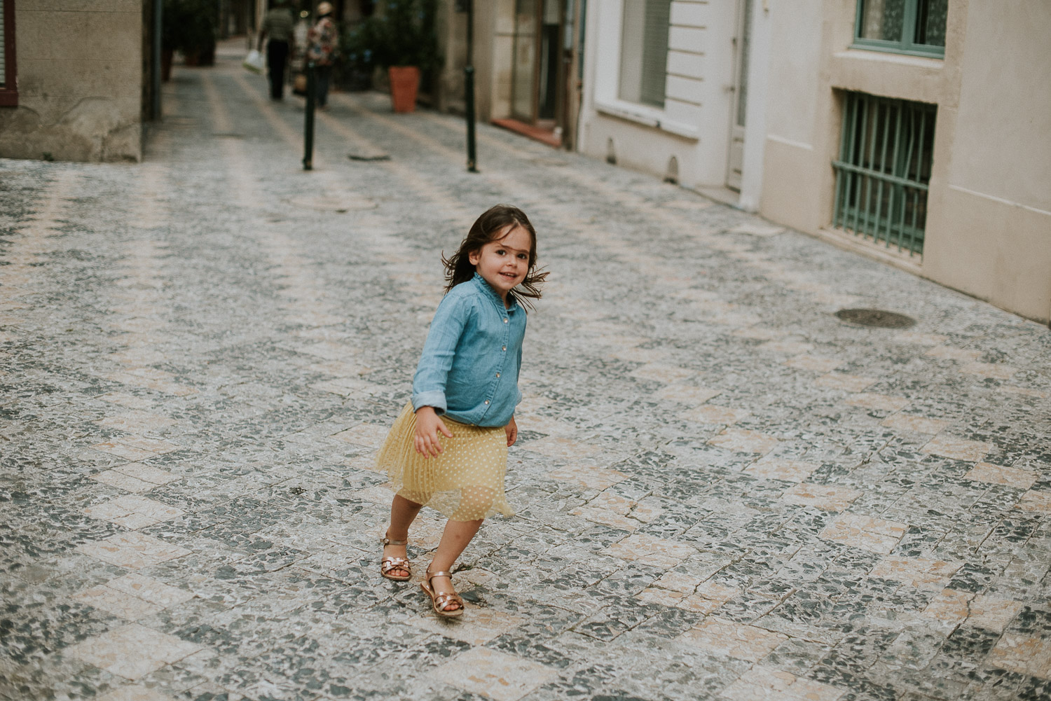 castres_family__france_katy_webb_photography_toulouse_27
