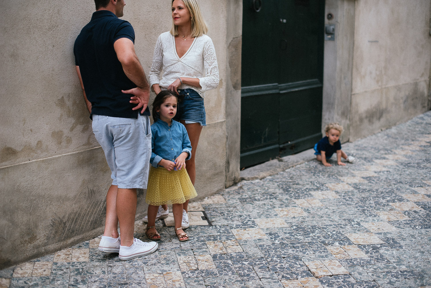 castres_family__france_katy_webb_photography_toulouse_34
