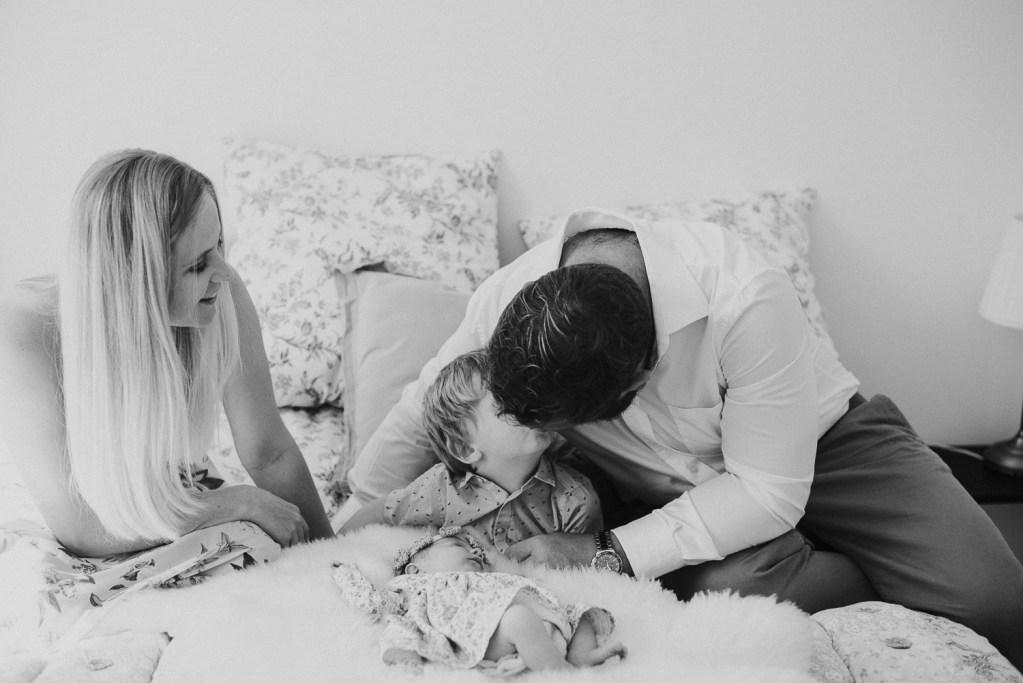 castres_family_maternity_katy_webb_photography_france_UK13