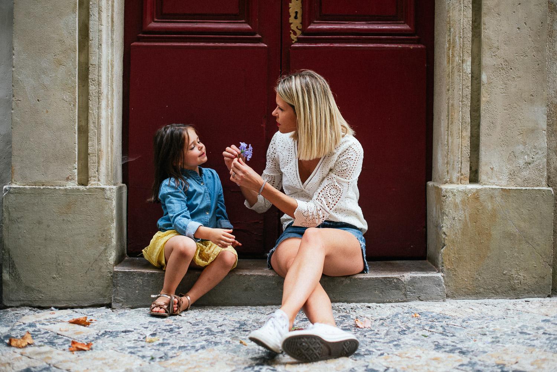 castres_family_maternity_katy_webb_photography_france_UK15
