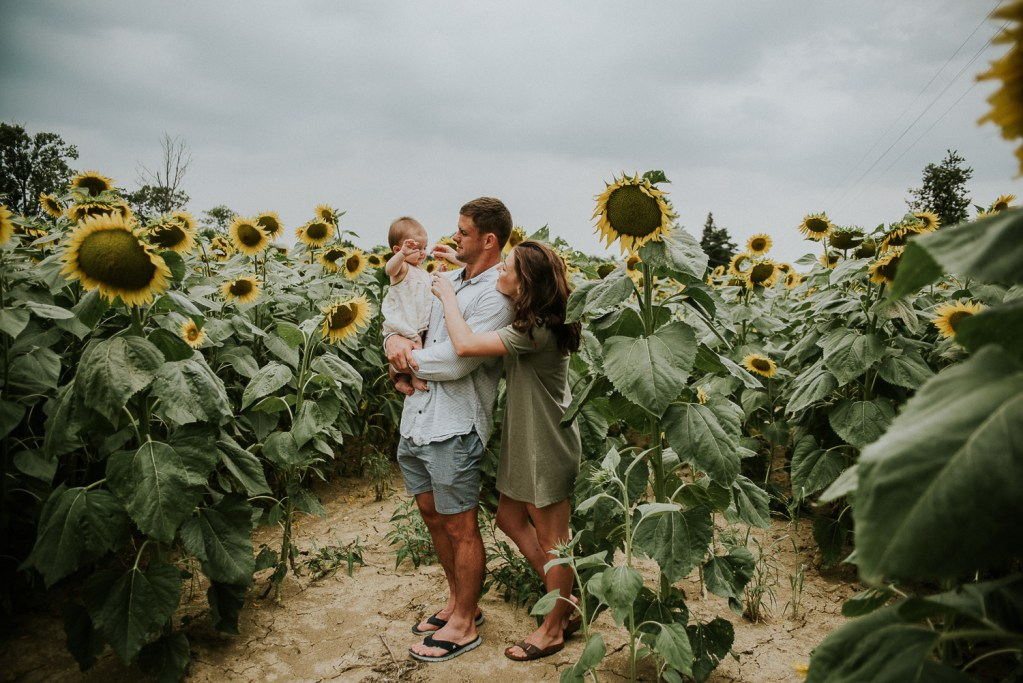 castres_family_maternity_katy_webb_photography_france_UK15