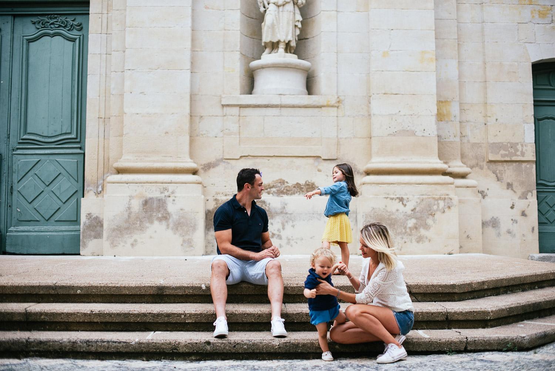 castres_family_maternity_katy_webb_photography_france_UK19