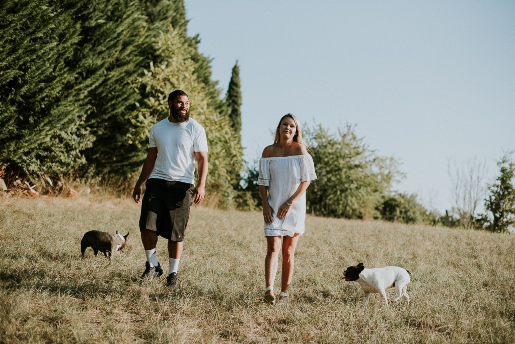 castres_family_maternity_katy_webb_photography_france_UK23
