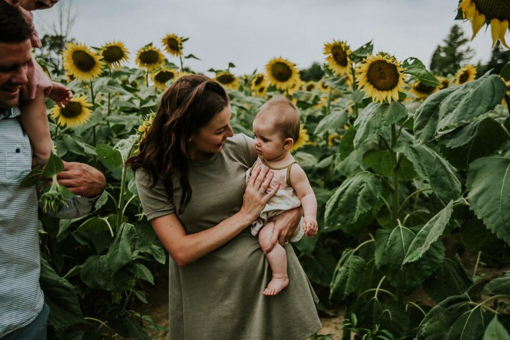 castres_family_maternity_katy_webb_photography_france_UK3