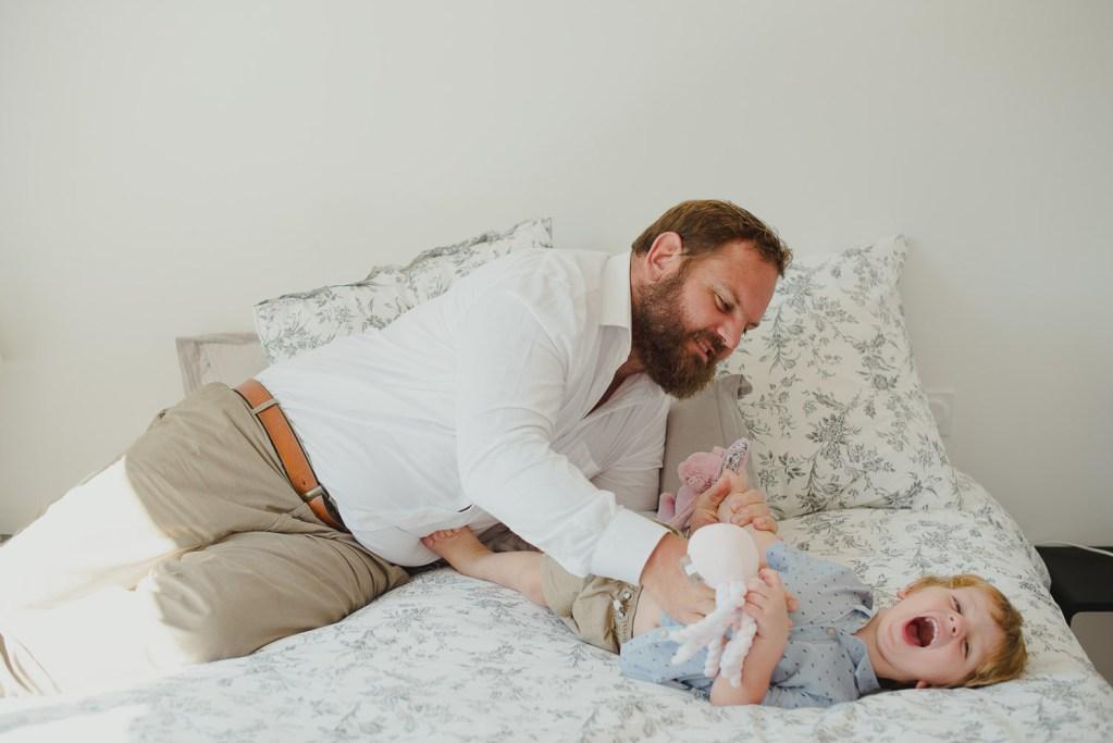 castres_family_maternity_katy_webb_photography_france_UK33