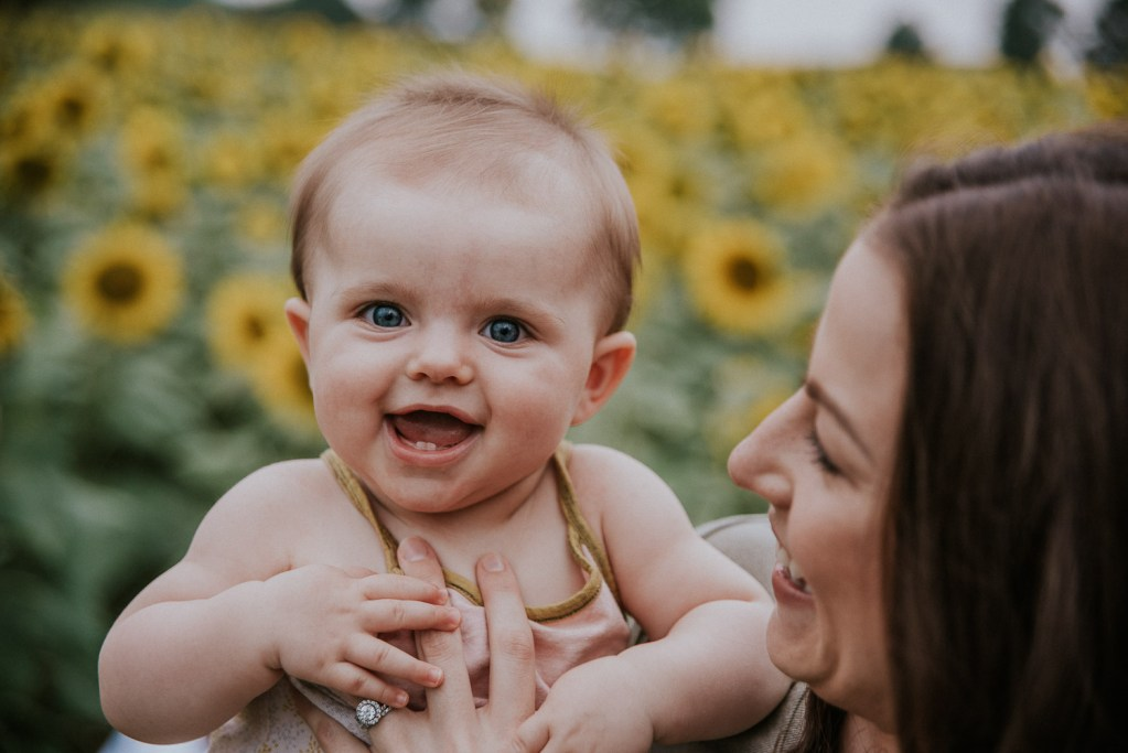 castres_family_maternity_katy_webb_photography_france_UK35