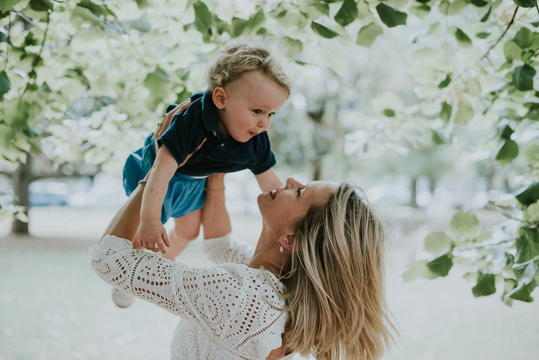 castres_family_maternity_katy_webb_photography_france_UK37