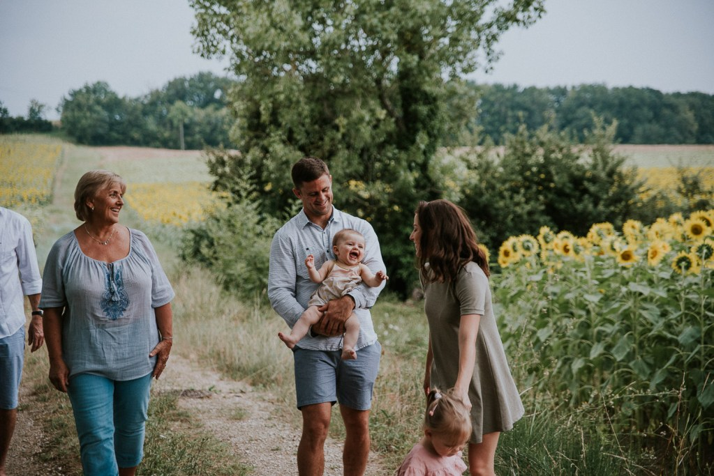 castres_family_maternity_katy_webb_photography_france_UK39