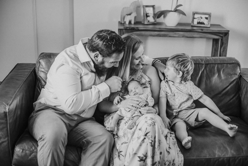 castres_family_maternity_katy_webb_photography_france_UK41