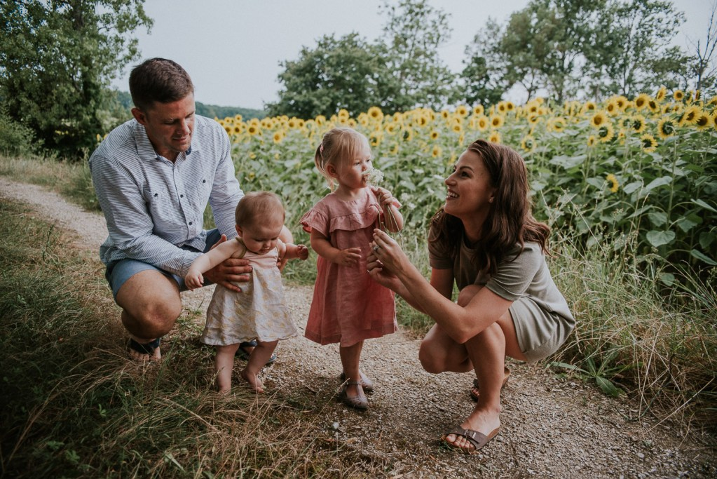 castres_family_maternity_katy_webb_photography_france_UK41