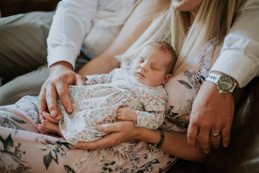 castres_family_maternity_katy_webb_photography_france_UK45