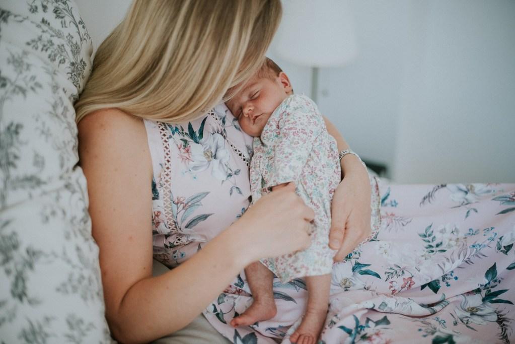 castres_family_maternity_katy_webb_photography_france_UK52