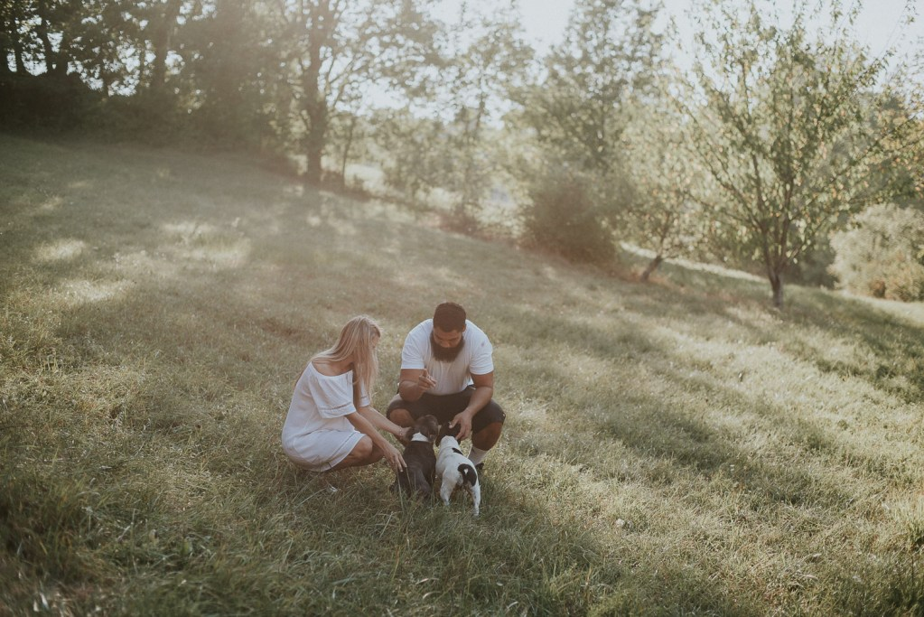 castres_family_maternity_katy_webb_photography_france_UK9