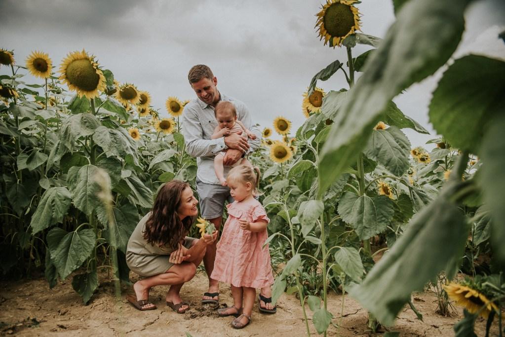 castres_family_maternity_katy_webb_photography_france_UK9