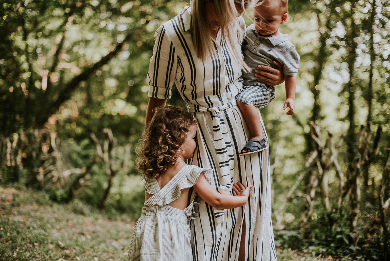castres_south_west_france_family_lifestyle_emotive_storytelling__tarn_switzerland_katy_webb_photography_UK25