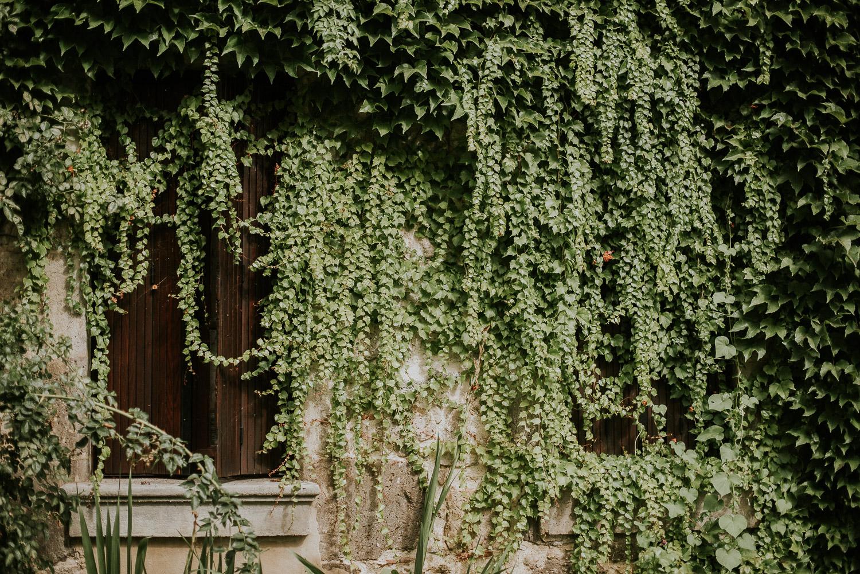 chateau_de_lisse_gascony_south_west_france_wedding_katy_webb_photography_UK100