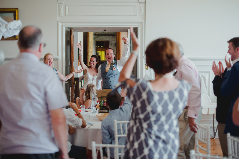chateau_de_lisse_gascony_south_west_france_wedding_katy_webb_photography_UK102