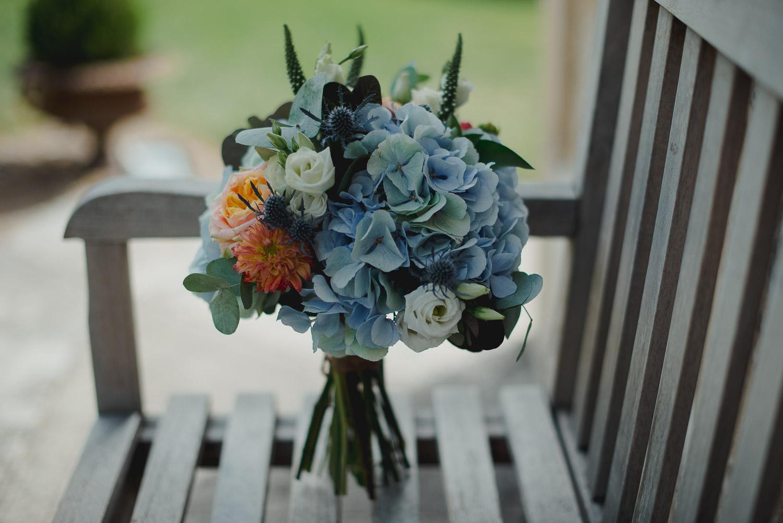 chateau_de_lisse_gascony_south_west_france_wedding_katy_webb_photography_UK103