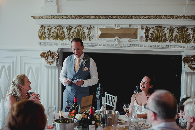 chateau_de_lisse_gascony_south_west_france_wedding_katy_webb_photography_UK106