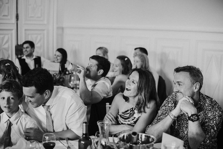 chateau_de_lisse_gascony_south_west_france_wedding_katy_webb_photography_UK107