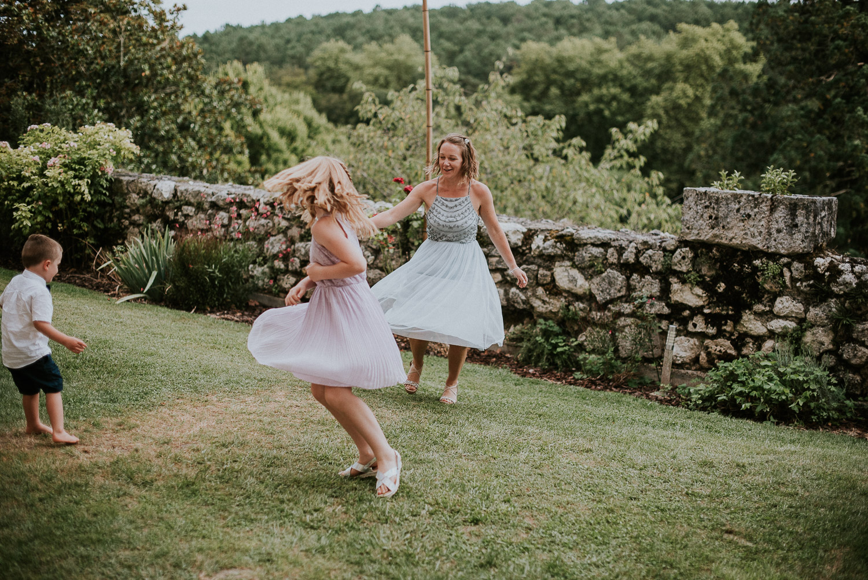 chateau_de_lisse_gascony_south_west_france_wedding_katy_webb_photography_UK110