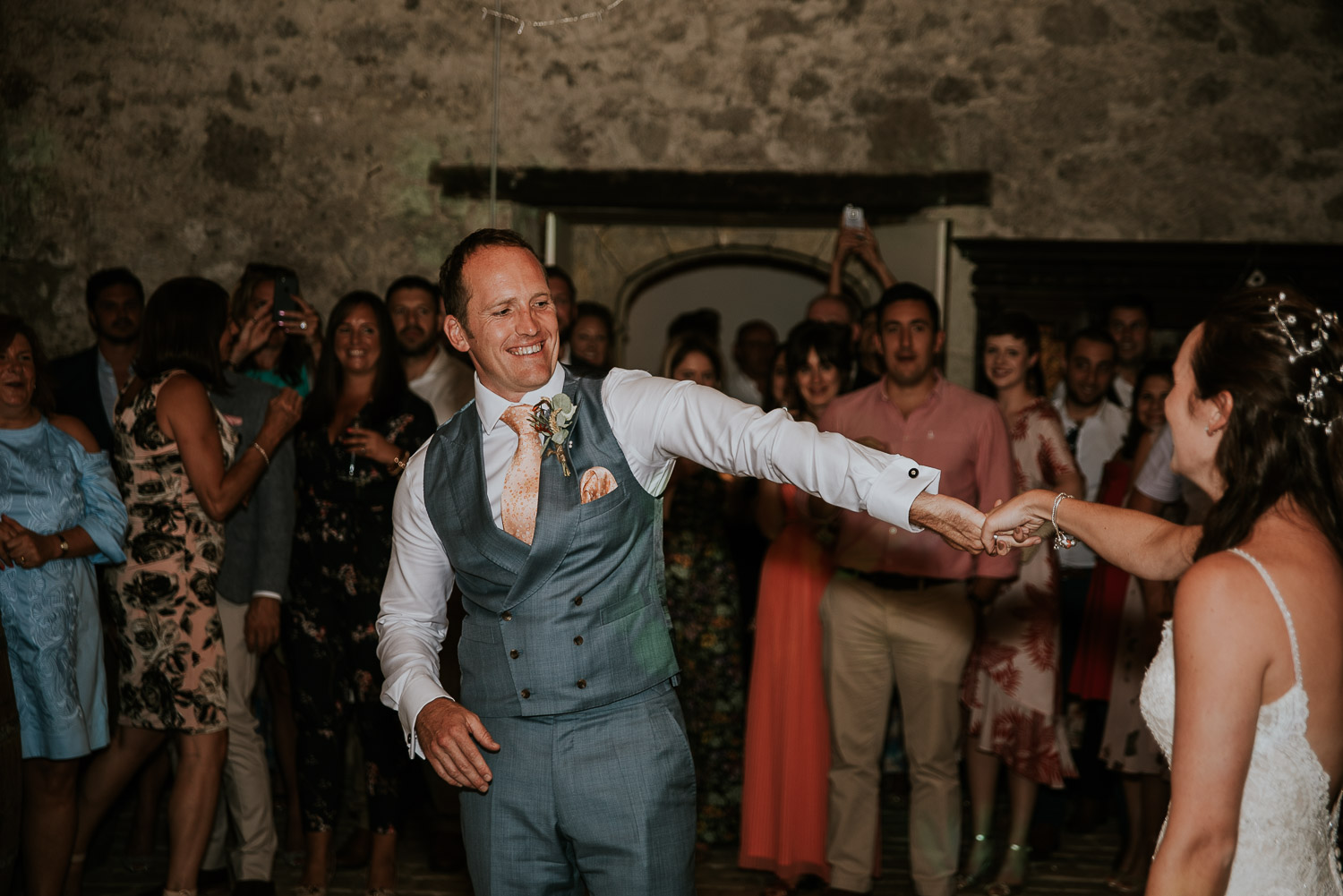 chateau_de_lisse_gascony_south_west_france_wedding_katy_webb_photography_UK114