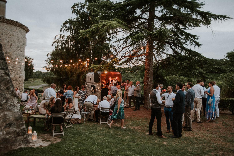 chateau_de_lisse_gascony_south_west_france_wedding_katy_webb_photography_UK124