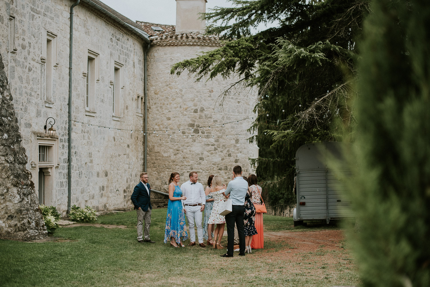 chateau_de_lisse_gascony_south_west_france_wedding_katy_webb_photography_UK28
