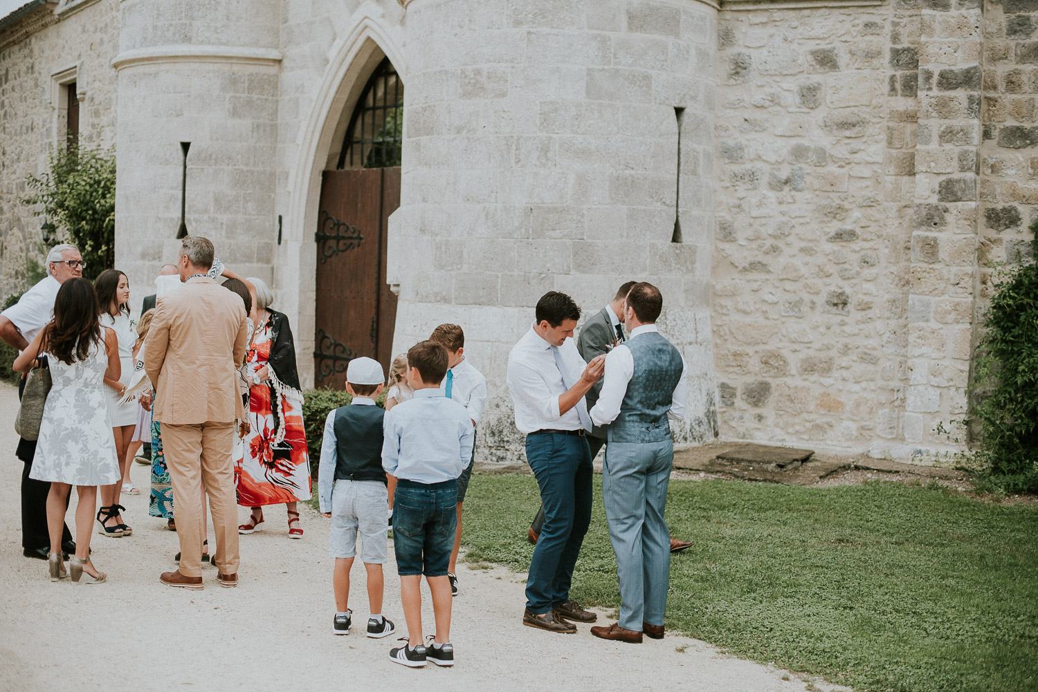 chateau_de_lisse_gascony_south_west_france_wedding_katy_webb_photography_UK30