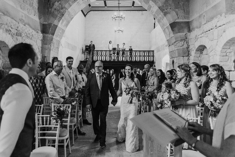 chateau_de_lisse_gascony_south_west_france_wedding_katy_webb_photography_UK44