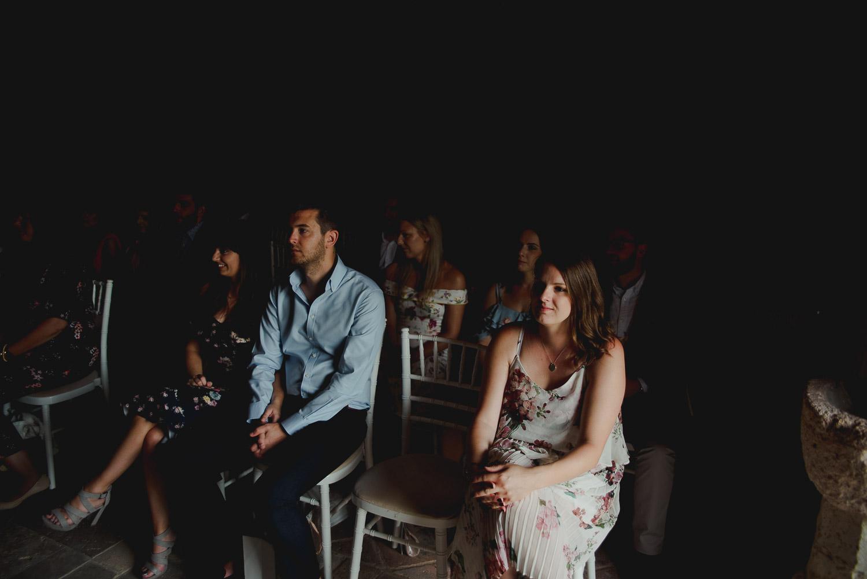 chateau_de_lisse_gascony_south_west_france_wedding_katy_webb_photography_UK49