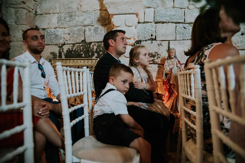 chateau_de_lisse_gascony_south_west_france_wedding_katy_webb_photography_UK51