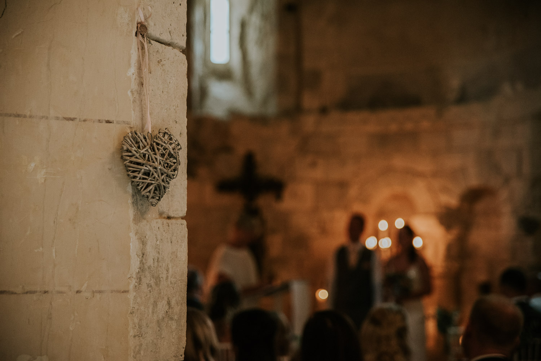 chateau_de_lisse_gascony_south_west_france_wedding_katy_webb_photography_UK52