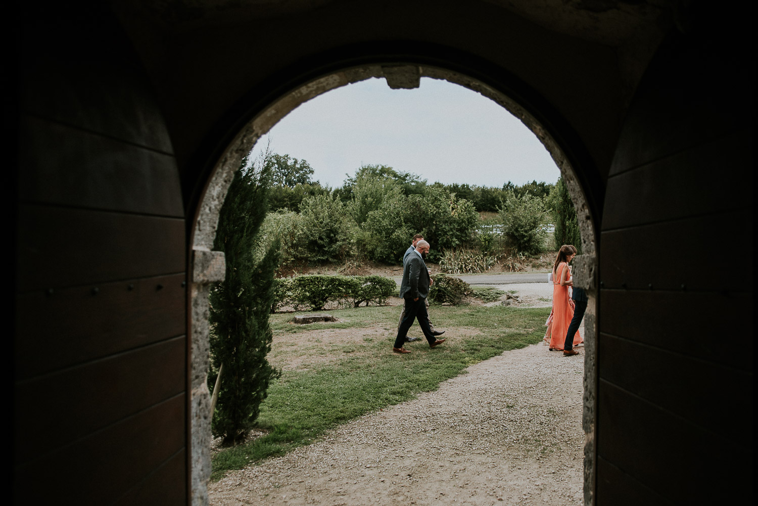 chateau_de_lisse_gascony_south_west_france_wedding_katy_webb_photography_UK71