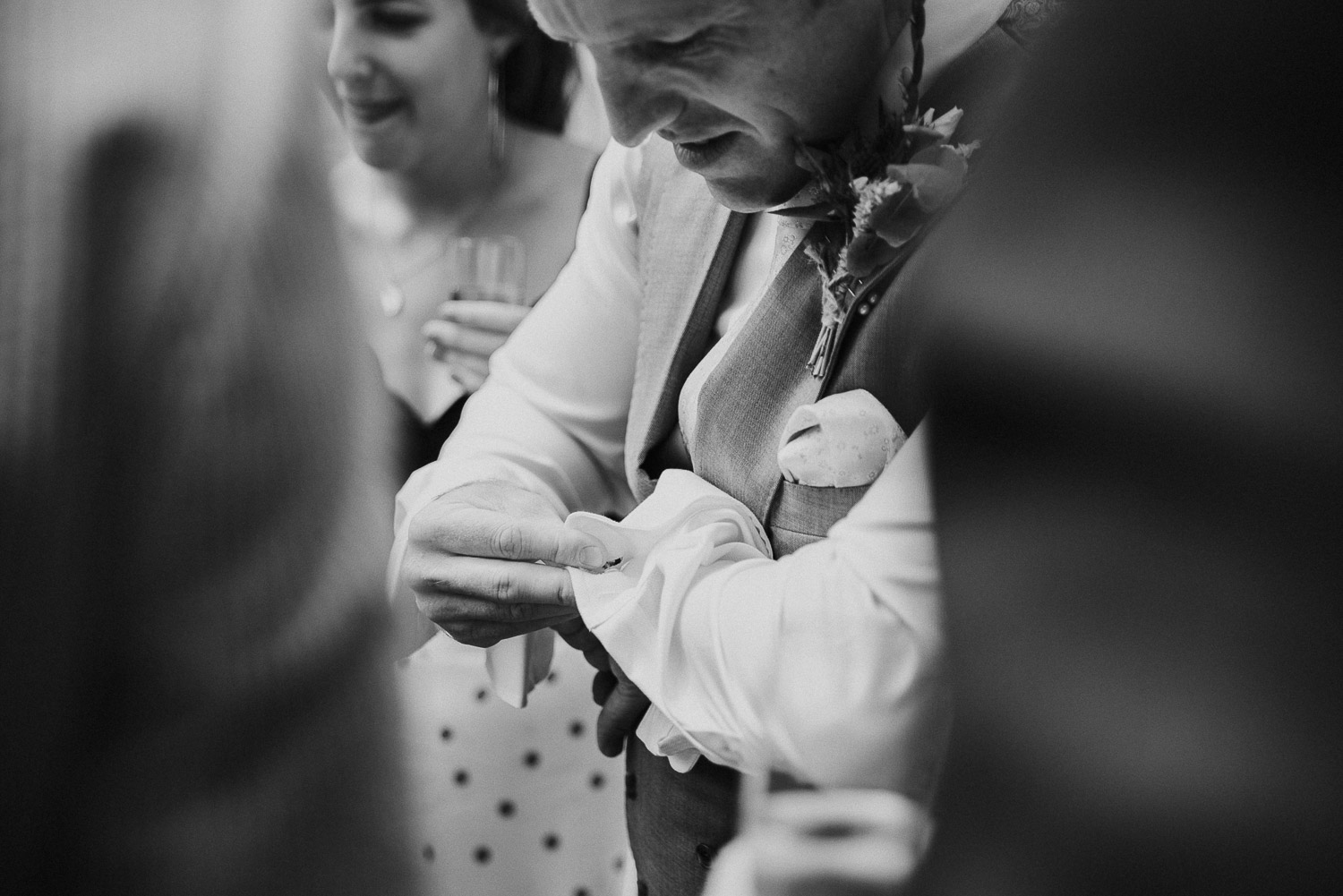chateau_de_lisse_gascony_south_west_france_wedding_katy_webb_photography_UK83