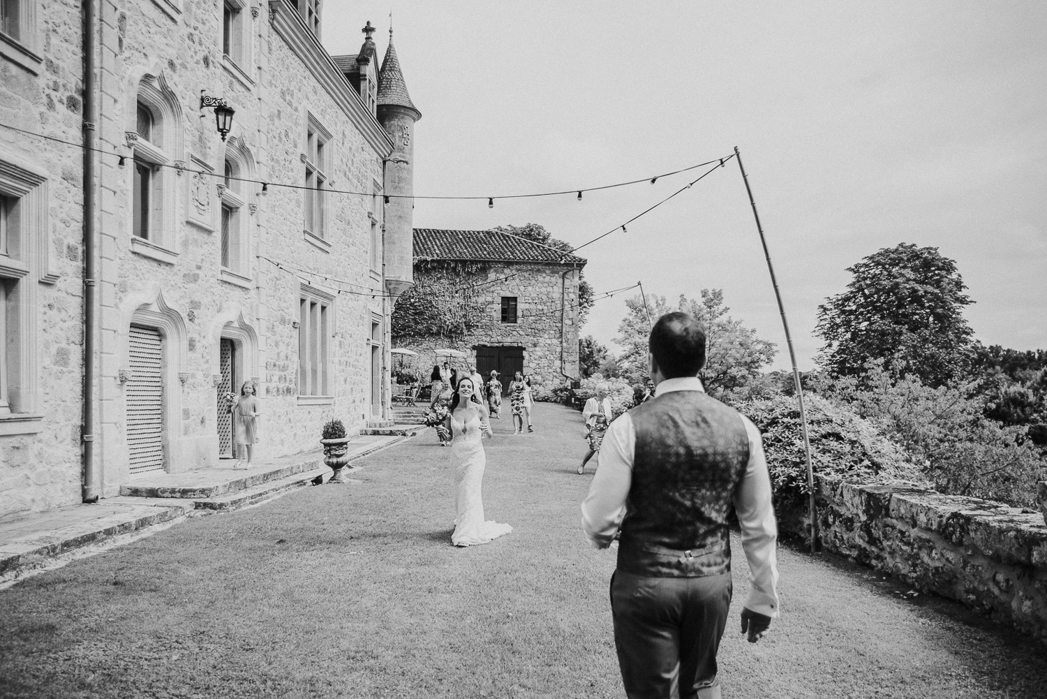 chateau_de_lisse_gascony_south_west_france_wedding_katy_webb_photography_UK84