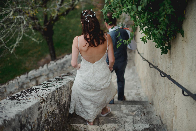 chateau_de_lisse_gascony_south_west_france_wedding_katy_webb_photography_UK86