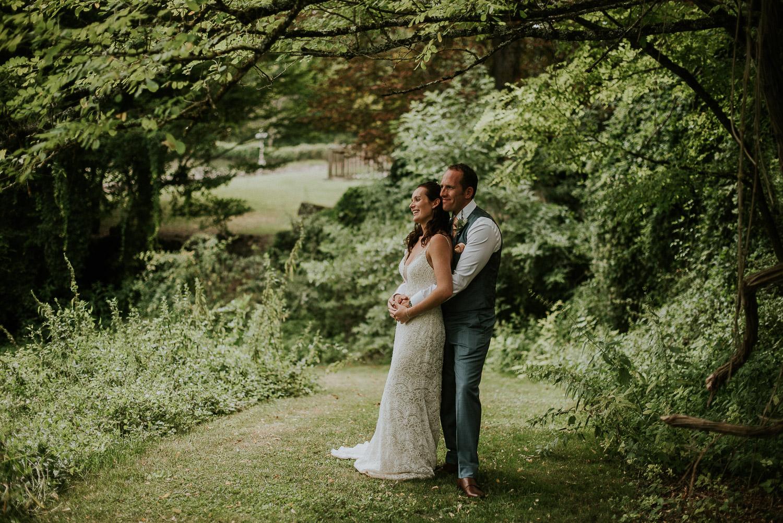 chateau_de_lisse_gascony_south_west_france_wedding_katy_webb_photography_UK90