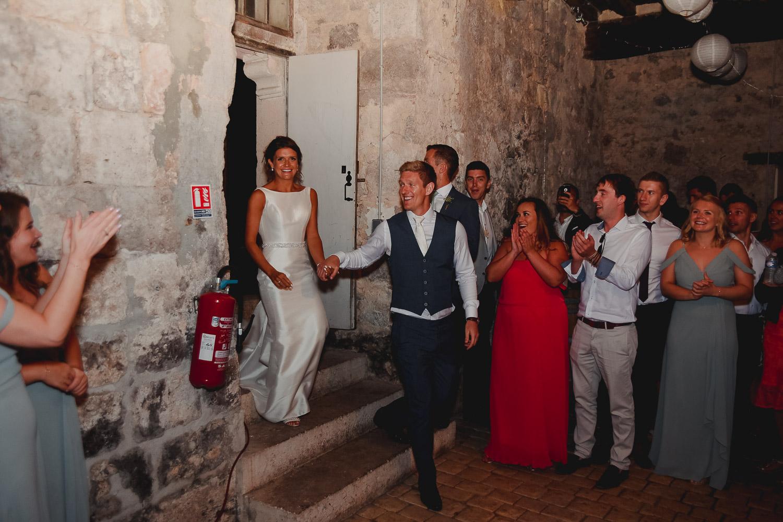 chateau_de_lisse_gers_gascony_south_west_france_family_wedding_katy_webb_photography_UK102