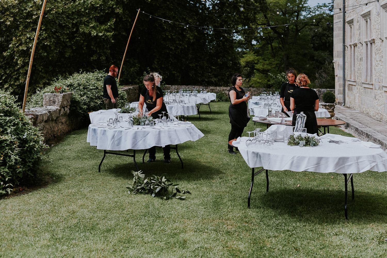 chateau_de_lisse_gers_gascony_south_west_france_family_wedding_katy_webb_photography_UK17