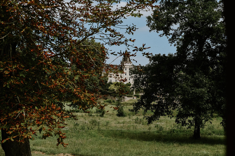 chateau_de_lisse_gers_gascony_south_west_france_family_wedding_katy_webb_photography_UK18