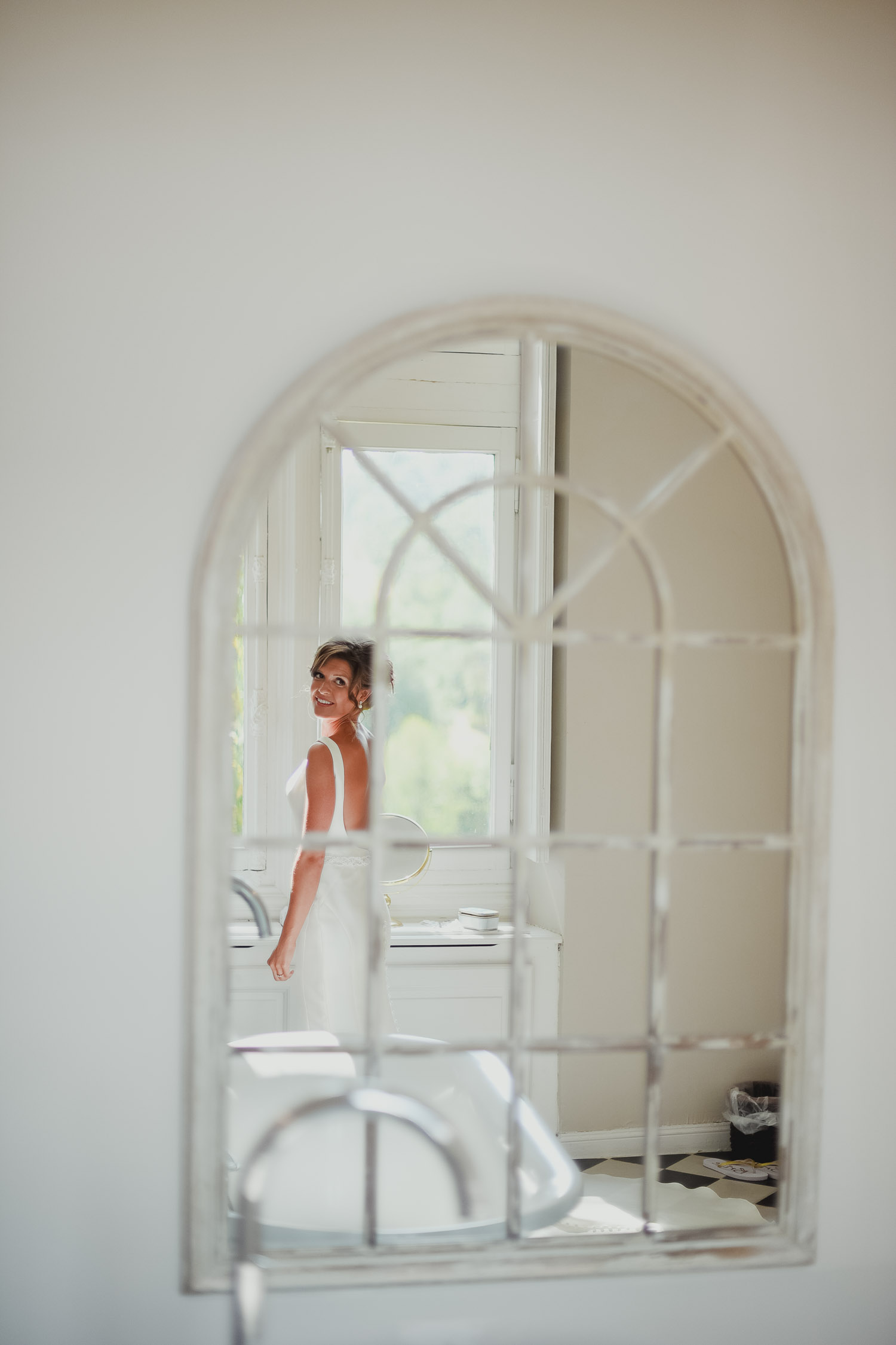 chateau_de_lisse_gers_gascony_south_west_france_family_wedding_katy_webb_photography_UK29