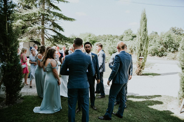 chateau_de_lisse_gers_gascony_south_west_france_family_wedding_katy_webb_photography_UK42