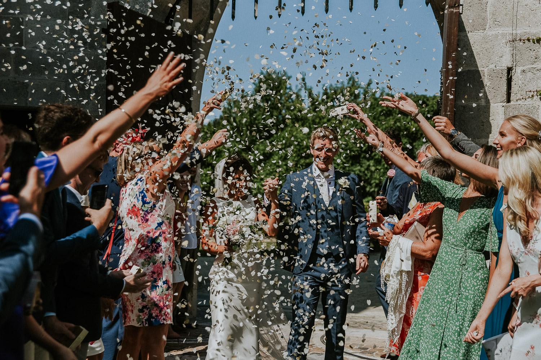 chateau_de_lisse_gers_gascony_south_west_france_family_wedding_katy_webb_photography_UK43